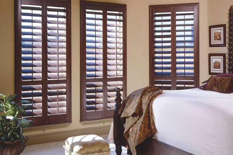 regarding seattle window family treatments blinds designs room budget the for curtain living curtains