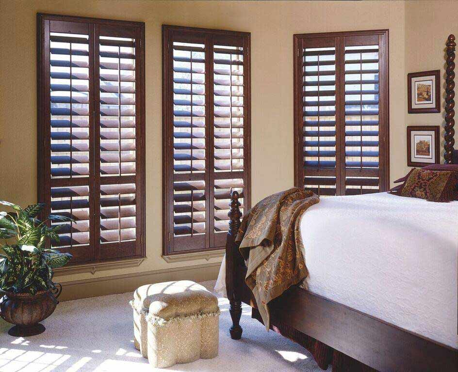 sussex window coverings